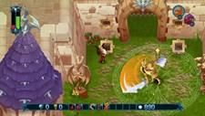 Rack N Ruin (EU) Screenshot 1