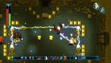 Rack N Ruin (EU) Screenshot 7