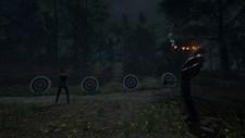 Friday the 13th: The Game (EU) Screenshot 2