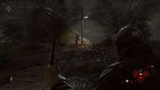Friday the 13th: The Game (EU) Screenshot 3
