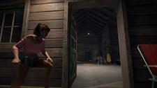 Friday the 13th: The Game (EU) Screenshot 5