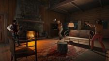 Friday the 13th: The Game (EU) Screenshot 7