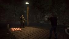 Friday the 13th: The Game (EU) Screenshot 1