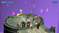 Yorbie: Episode One Screenshot 3