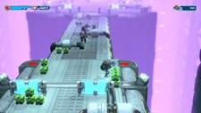 Yorbie: Episode One Screenshot 5