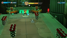 Yorbie: Episode One Screenshot 6