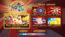 Battle Trivia Knockout (EU) Screenshot 3