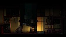 Still Time (EU) Screenshot 6
