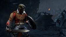 Hand of Fate Screenshot 4