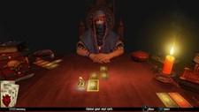 Hand of Fate Screenshot 2