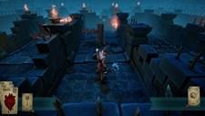 Hand of Fate Screenshot 1