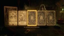 Hand of Fate 2 Screenshot 1