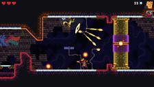 Dandara (EU) Screenshot 5
