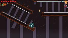 Dandara (EU) Screenshot 2