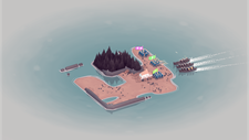 Bad North Screenshot 3