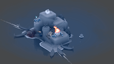 Bad North Screenshot 8