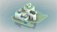 Bad North Screenshot 6