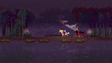 Kingdom: Two Crowns (EU) Screenshot 1