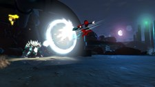 RWBY: Grimm Eclipse Screenshot 4