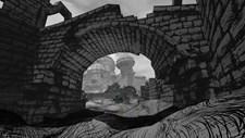 The Magic Circle: Gold Edition Screenshot 7