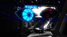 The Magic Circle: Gold Edition Screenshot 6