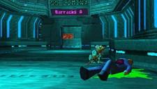 The Magic Circle: Gold Edition Screenshot 5