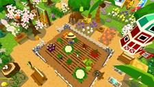 Castaway Paradise (EU) Screenshot 1
