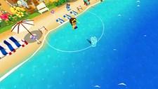 Castaway Paradise (EU) Screenshot 3