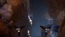 Eden-Tomorrow Screenshot 8