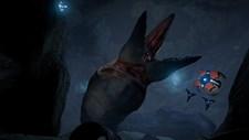 Eden-Tomorrow Screenshot 4