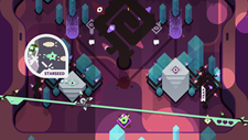 TumbleSeed Screenshot 4