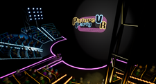 Picture Party VR Screenshot 1
