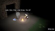 A Healer Only Lives Twice Screenshot 4