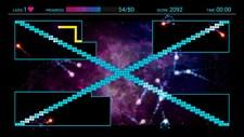 XPOSED Screenshot 5