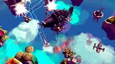 Airheart - Tales of broken Wings Screenshot 2