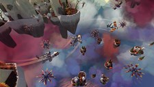 Airheart - Tales of broken Wings Screenshot 6