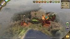 Thea: The Awakening Screenshot 6