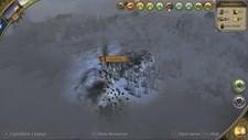 Thea: The Awakening Screenshot 5
