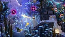 Song of the Deep (EU) Screenshot 3