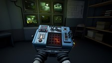 Statik Screenshot 6