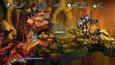 Dragon's Crown Screenshot 1