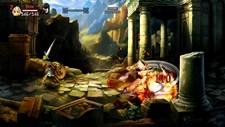 Dragon's Crown Screenshot 3