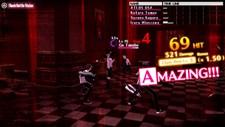 The Caligula Effect (Vita) Screenshot 3