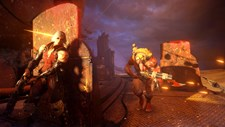 Raiders of the Broken Planet (EU) Screenshot 8
