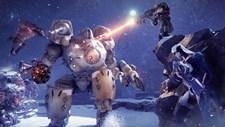 Raiders of the Broken Planet (EU) Screenshot 2