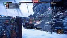 Raiders of the Broken Planet (EU) Screenshot 4