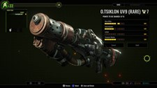 Raiders of the Broken Planet (EU) Screenshot 6