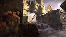 Raiders of the Broken Planet (EU) Screenshot 7