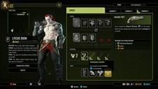 Raiders of the Broken Planet (EU) Screenshot 5
