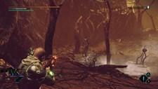 Immortal: Unchained Screenshot 7